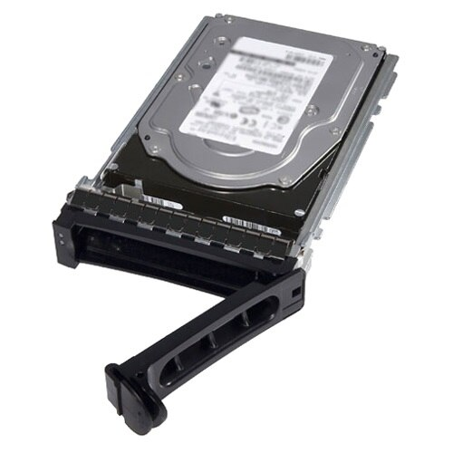 Dell PowerEdge R740 | Dell Parts | EMPR® Australia
