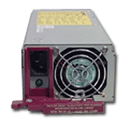 HPE Part 500172-B21 HPE 1200W 12V Hot Plug AC Power Supply