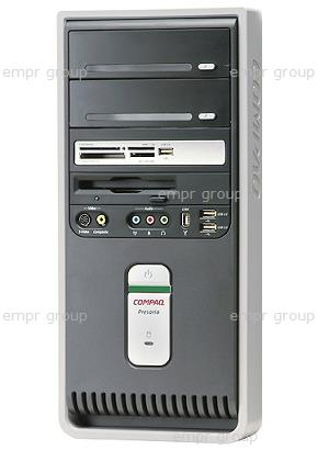 COMPAQ PRESARIO SR1426NX WINDOWS XP DRIVER DOWNLOAD