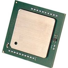 HPE Part 534250-001 AMD Opteron 2387 Quad-Core processor - 2.8GHz (Shanghai, 6MB Level-3 cache, 2.2GHz HyperTransport (HT), 115 watt Thermal Design Power (TDP), socket F (1207-LGA))