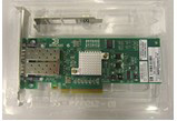 HPE Part 571521-002 82B PCIe 2.0 Fibre Channel dual port host bus adapter, 8Gb/sec transfer rate