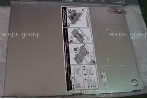 HPE Part 610095-001 SPS-COVER HOOD 680