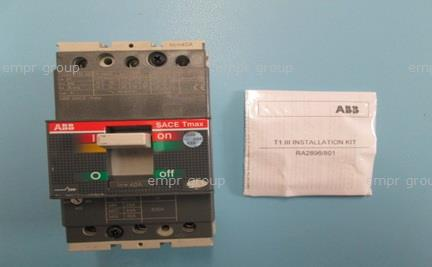 HPE Part 660795-001 SPS-Breaker 1SDA050918R1