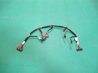 HPE Part 689251-001 Cable fan assembly - 480nn, Magnetic Storage and Retrieval (MSAR) system