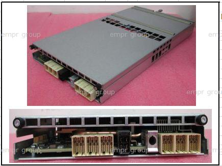 HPE Part 769750-001 SPS-Controller Assy StoreServ 7450c