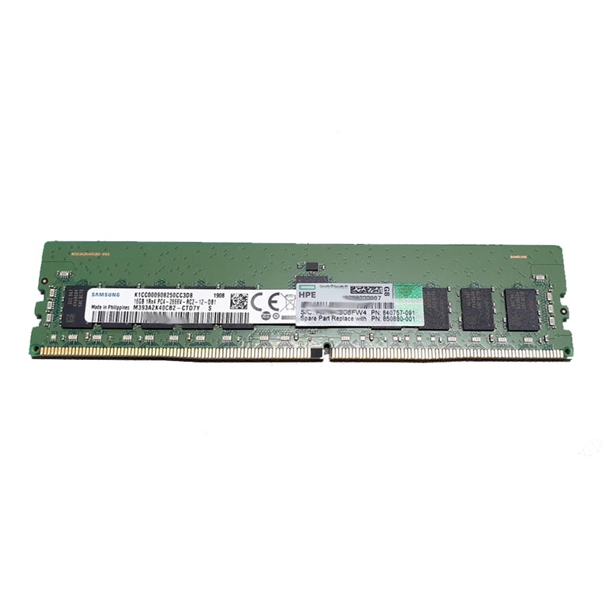 HPE OEM DL380 Gen10 8-SFF CTO Server - 869118-B21 | HPE | EMPR® New