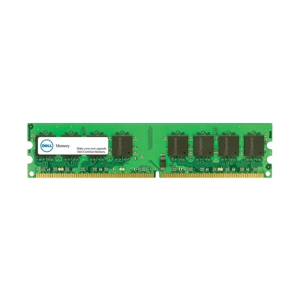 Dell PowerEdge R610 | Dell Parts | EMPR® Australia