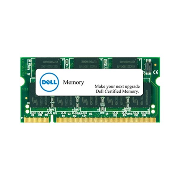 Dell Precision M4800 | Dell Parts | EMPR® Australia