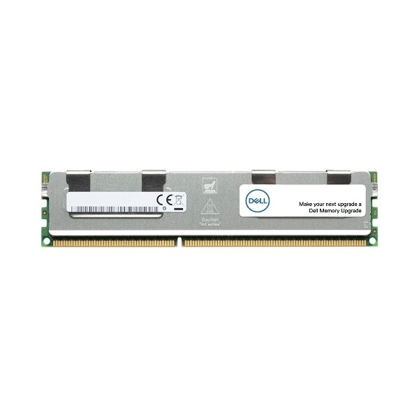 Dell PowerEdge T620 MEMORY A7916527