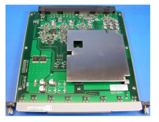 HPE Part HITX5529222-A SVR, SECONDARY VOLT REG