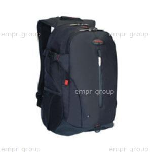 Targus Part TSB226AU 16in TERRA BACKPACK FOR LAPTOPS