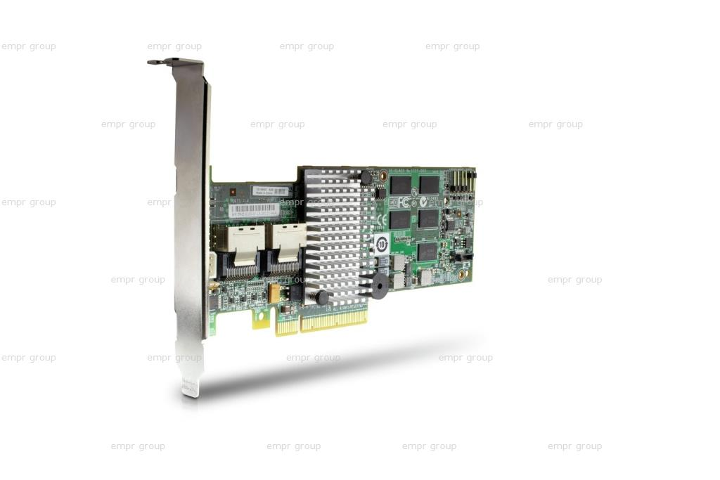 HP Z820 Workstation - F8G54US | EMPR New Zealand